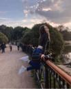 Фотоальбом Елены Кривенковой