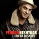 Pedram Keshtkar - Che Ba Ehsasi