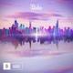 Bishu feat. Sophie Strauss - City