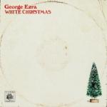 George Ezra - White Christmas