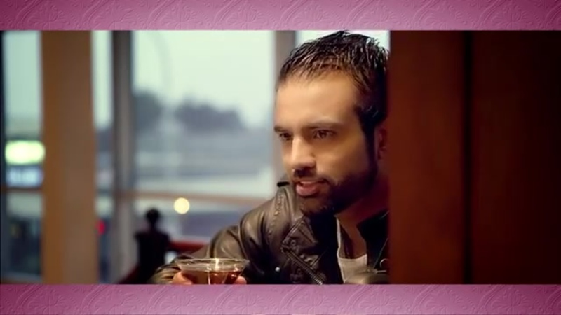 COLOUR - Gagan Kokri _ Official Video _ Latest Punjabi Song 2016