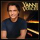 Yanni, Yanni Voices, Chloe - Kill Me With Your Love