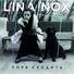 Lina nox