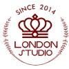 """Центр иностранных языков """"London Studio"""""""