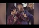 Dj Suede The Remix God ft Pastor Shirley Caesar - You Name It! UNAMEITCHALLENGE VocalTeknix Edit