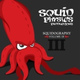 Ben Morfitt (SquidPhysics) - Max Payne Theme