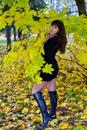 Личный фотоальбом Наталии Цветковой