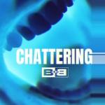 B.o.B - Chattering
