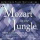 London Symphony Orchestra - A Midsummer Night's Dream, Op.61: Mwv M 13, No.9 Wedding March