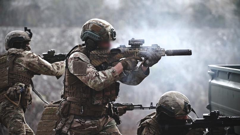 Перемещение в бою, изображение №1