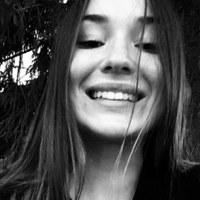 Светлана Седых