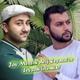 Jay Meel, Arif Zeynalov - Leysan (Arif Zeynalov Remix)