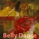 Arabian Belly Dance - Bellydance Arabic Music Tabla Drum Solo