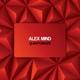 DJ Aigyz Aminev - La Sensation Electro 2010 - Track 32 - Весь сборник в хорошем качестве можно скачать тут http://rapid.ufanet.ru/1899770