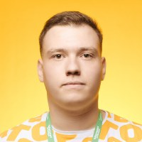 Василий Кошечкин