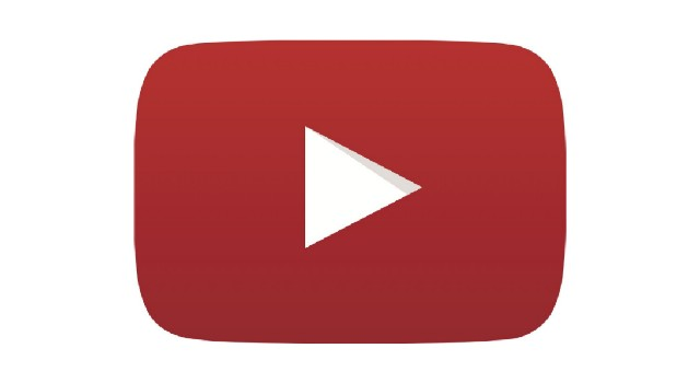 Как скачать видео с ютуб: 10 популярных программ для скачивания + полная инструкция по скачиванию в 2021 году