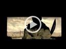 Книга Илая фильм 2009 смотреть онлайн