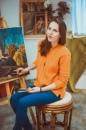 Персональный фотоальбом Ирины Сапожковой