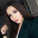 Фотоальбом Карины Очертян