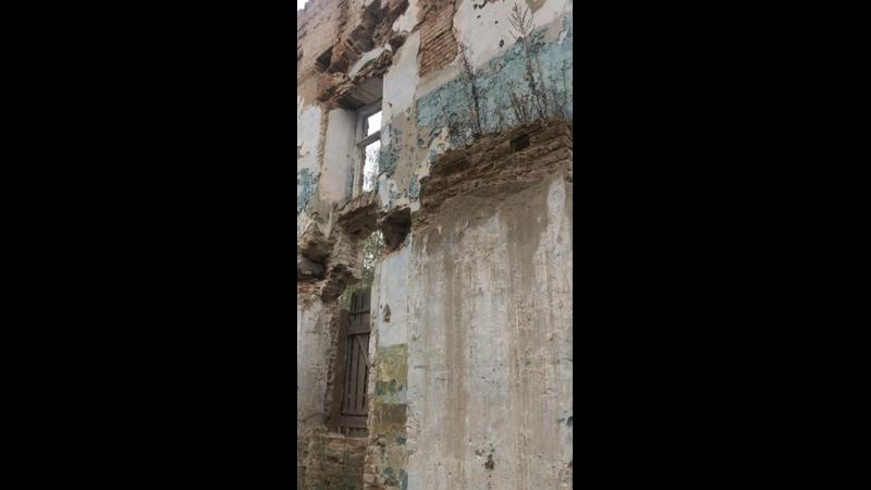 Видео от Небанальные экскурсии по Брянску