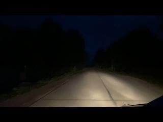 Video by Dima Olegin