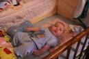 Лёха Лыгин, 34 года, Москва, Россия