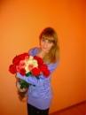 Персональный фотоальбом Катерины Константиновой