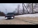 На исполнениях ❄️🖤 Bpan OPERSKIE без посадки авто нет на пневметазы жигуливбункере Дерзкий низкий - ТАЗ Российский ВКон.mp4