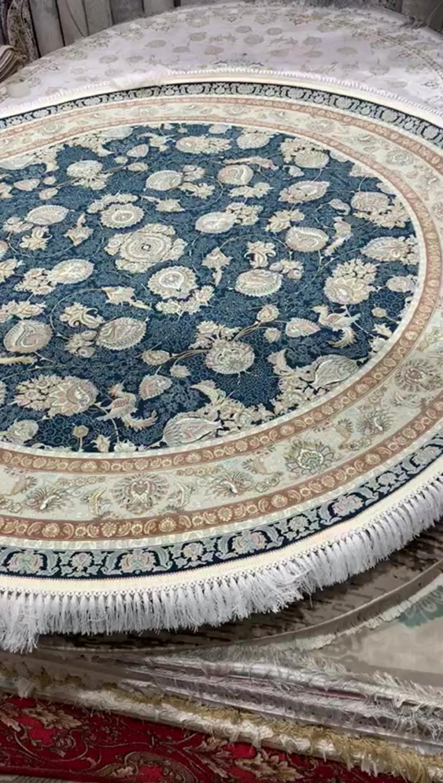 Иранские круги 2 метровый