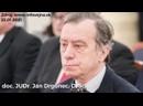 Mezinarodni podvod na Slovensku kriminalni vlada a MI6