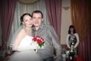 Личный фотоальбом Алексея Бона