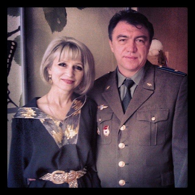 photo from album of Kristina Ishmaeva №9