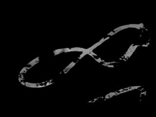 Sandi Thom - November Rain (Guns N Roses Cover).mp4