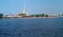 Фотоальбом Людмилы Козловой