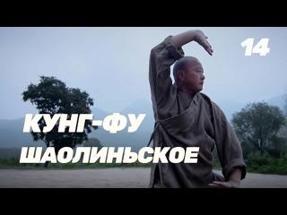 Шаолиньский ученик Ши Яньзы принял участие в борьбе за чемпиона мира в боксе.