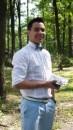 Личный фотоальбом Алексея Саввина