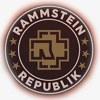 Rammstein Republik