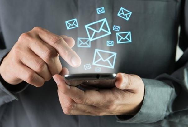 SMS-маркетинг: за и против