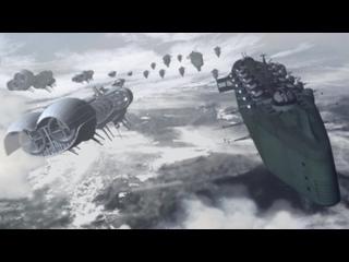 OP1v2   Last Exile