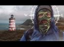 Остров Кильдин. Трейлер большого видео о путешествии на Баренцево море