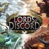 Lords of Discord