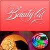 BeautyLed — светодиодные гирлянды