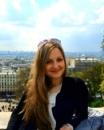Фотоальбом Анны Баскаковой