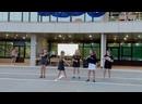 Видео от Детский лагерь«Олимпийская деревня» ВДЦ«Орлёнок»