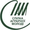 Nikolay Andrienko