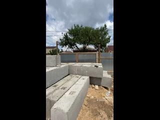 Video by Опытный строитель