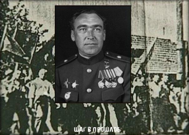 Матвей Шапошников тот, кто отказался стрелять в рабочих. Не всегда герои те, кто метко стреляет по врагу. Иногда героем можно стать, отказавшись подчиниться приказу.Этот пост о военном, который