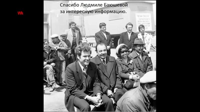 Дворец пионеров и школьников им. М.М.Катаева (Павлодар)