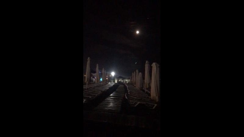 Видео от Отдых в Адлере без посредников