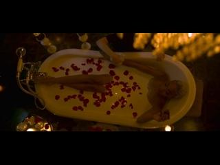 Тати Габриэль , Аделин Рудольф , Эбигейл Ф. Коуэн - Леденящие душу приключения Сабрины / Tati Gabrielle , Adeline Rudolph